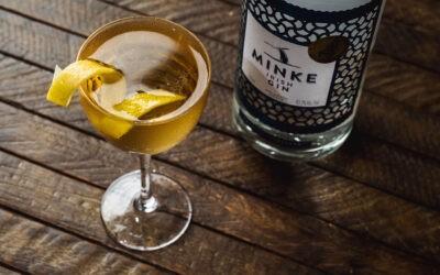 Minke Martini